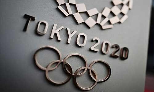 टोक्यो 2020 : जापान-आईओसी ओलंपिक को एक साल के लिए स्थगित करने को तैयार