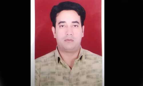 दिल्ली दंगा : इंटेलिजेंस ब्यूरो कर्मी अंकित शर्मा की हत्या के मामले में खुलासा, 12 दंगाइयों ने 400 बार मारा था चाकू