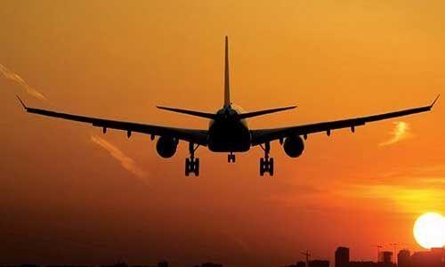 पाक ने ईरान आने-जाने वाली उड़ानों पर लगाया प्रतिबंध