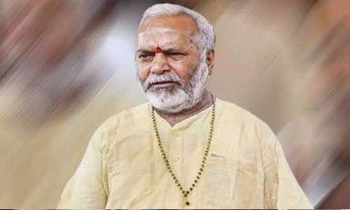 चिन्मयानंद दुष्कर्म मामला : केस ट्रांसफर करने वाली याचिका पर सुनवाई को राजी हुआ सुप्रीम कोर्ट