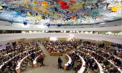 CAA & Kashmir के बारे में पहले बेहतर तरीके से जान लें, फिर बात करें : UNHRC को भारत की सलाह
