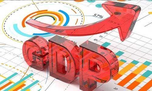 अर्थव्यवस्था में धीमा सुधार, GDP विकास दर तीसरी तिमाही में बढक़र हुई 4.7 फीसदी