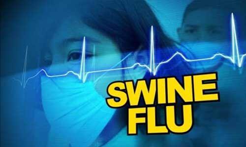 यूपी में स्वाइन फ्लू ने पसारे पैर, 9 की मौत, 17 PAC जवान संक्रमित