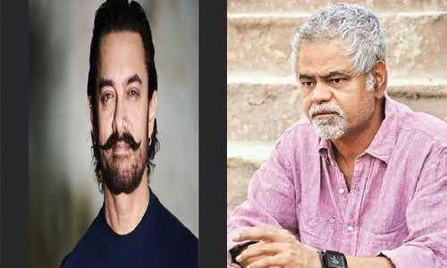 फिल्म कामयाब का ट्रेलर देखने के बाद आमिर खान ने संजय मिश्रा और टीम को दी शुभकामनाएं
