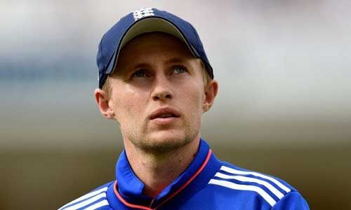 जो रूट बोले - कोरोना वायरस के खतरे के कारण श्रीलंका दौरे पर किसी से हाथ नहीं मिलाएंगे खिलाड़ी