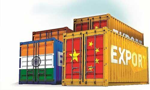 कोरोना के कारण भारत-चीन सीमा व्यापार पर अनिश्चितता के बादल