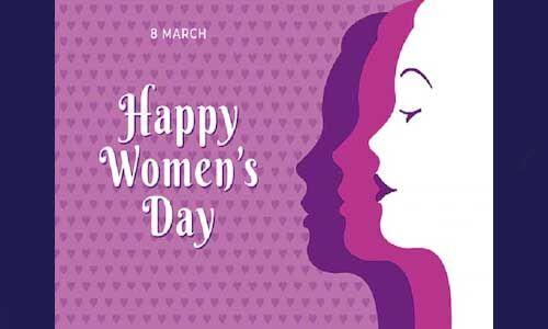 #HappyWomensDay2020 : इन अभिनेत्रियों के लिए बहुत खास है महिला दिवस के मायने