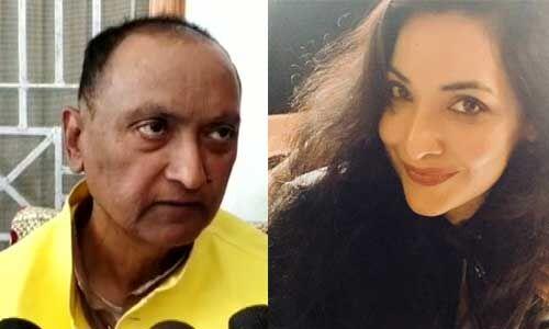 बिहार का CM कैंडिडेट बताने वाली पुष्पम को लेकर बोले पिता विनोद चौधरी - जो भी है सोचकर कर रही होगी