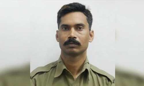 दिल्ली हिंसा में शहीद हुए हेड कांस्टेबल रतन लाल की हत्या के मामले में 7 गिरफ्तार