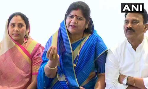 MP: सामने आए कांग्रेस के 22 बागी, कमलनाथ पर उठाए सवाल