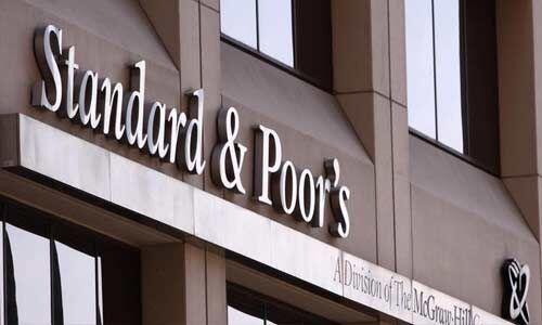 S&P Global Ratings 2020 : भारत की विकास दर के अनुमान को घटाकर 5.2 प्रतिशत किया