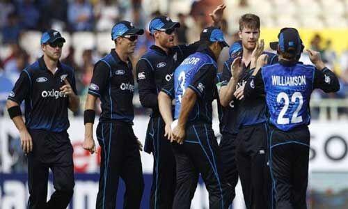 कोरोना : PM के आदेश पर पूरी न्यूजीलैंड टीम ने खुद को किया लॉकडाउन