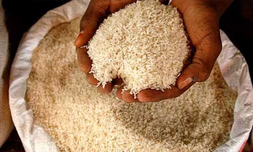 उत्तर प्रदेश सरकार मजदूरों को तीन महीने का मुफ्त गेहूं-चावल देगी