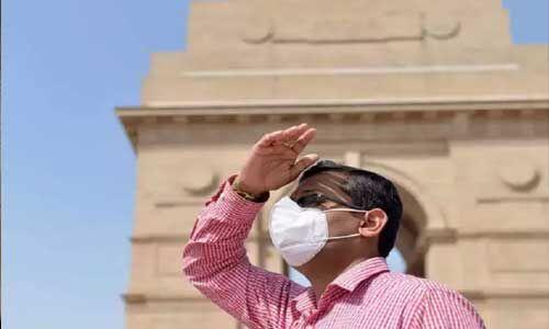 भारत में लॉकडाउन का दिखा अच्छा असर, पहली बार देश के 102 शहरों की हवा हुई साफ