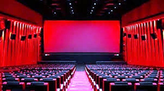 """विश्व रंगमंच दिवस : समाज को प्रेरित करता रंगों से सजा मंच """"रंगमंच """""""