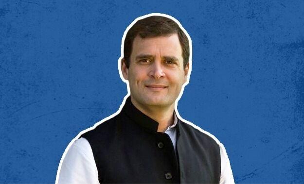 कांग्रेस नेता ने राहुल गांधी की पेट्रोल-डीजल के दामों में कटौती की मांग का किया विरोध, जानें कौन