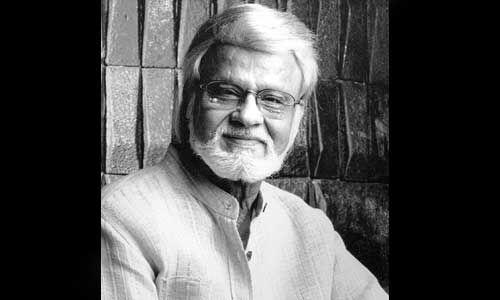 94 वर्ष की उम्र में सतीश गुजराल का निधन, PM मोदी ने जताया शोक