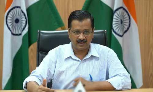 दिल्ली में उड़ान को लेकर आप सरकार ने यात्रियों के लिए बनाए नियम