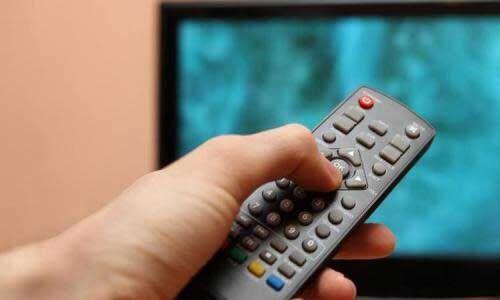 अब दो महीने तक चार चैनलों की फीस माफ, दर्शक फ्री में देख सकेंगे ये चैनल