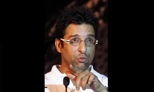 टेस्ट क्रिकेट में ओपनिंग को बदलने का श्रेय वीरेंद्र सहवाग को नहीं देते : वसीम अकरम