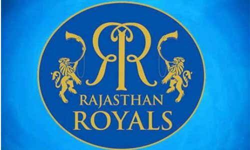 आईपीएल को छोटा करके सिर्फ भारतीय क्रिकेटरों के साथ भी खेला जा सकता है : RR CEO