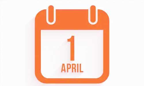 1 अप्रैल से नए वित्त वर्ष 2020-21 की शुरुआत के साथ ये 5 नए टैक्स नियम हुए प्रभावी