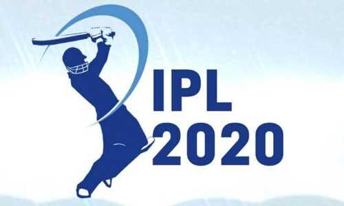 जानिए, अब कब खेला जा सकता है IPL 2020