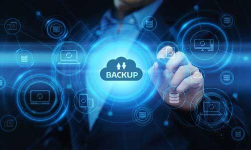 45 फीसदी भारतीय डेटा बैकअप का उपयोग नहीं करते : सर्वे