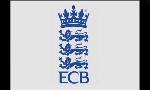 ईसीबी ने क्रिकेटरों की सैलरी में 20 फीसदी की कटौती