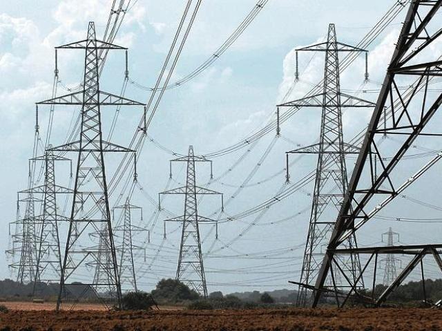 5 अप्रैल को बत्तियां बंद करने से पावर ग्रिड पर नहीं पड़ेगा कोई असर : बिजली मंत्रालय