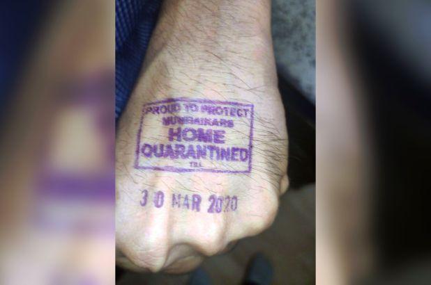 गाजियाबाद : 5 जमातियों को पुलिस कॉन्स्टेबल इमरान खान ने उप्र में कराई अवैध एंट्री, FIR दर्ज