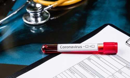 भारत में कोरोना के मरीजों की संख्या 5 हजार पार, 149 लोगों की मौत, जानें कहां-कितने मामले
