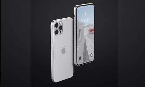ऐपल आईफोन 11 हुआ ₹17 हजार तक सस्ता