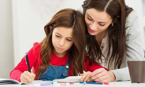 कोविड-19 के कारण लॉक डाउन में बच्चों को कैसे व्यस्त रखा जाए, जानें