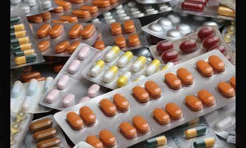 हाइड्रोक्सीक्लोरोक्वीन दवा के निर्यात से भारत ने हटाया बैन, सभी जरूरतमंद देशों को होगा सप्लाई