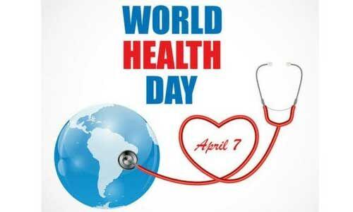 विश्व स्वास्थ्य दिवस 2020 : कोरोना वायरस के चलते ये रहेगा इस साल का थीम