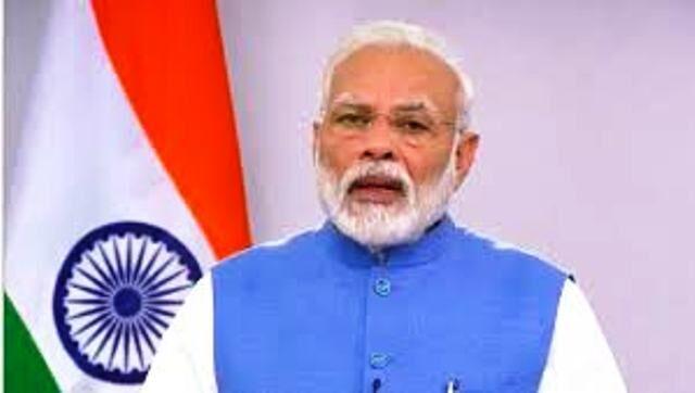 देश में आगे बढ़ सकता है लॉकडाउन, प्रधानमंत्री ने दिए संकेत