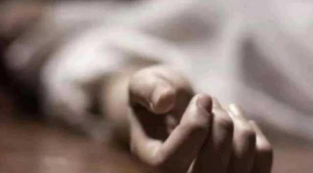 इंदौर:  24 घंटों में कोरोना संक्रमण से गई 7 लोगों की जान