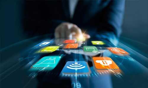 निशंक ने शैक्षणिक संस्थानों को डिजिटल प्लेटफॉर्मो का उपयोग करने की दी सलाह