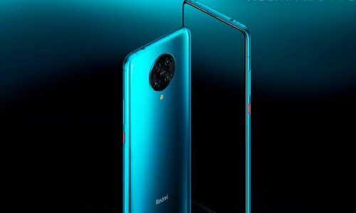 Xiaomi के नए स्मार्टफोन्स में मिल सकता है खास फीचर