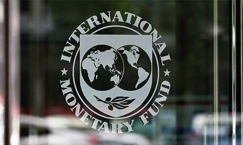 भारत की विकास दर 2 पर्सेंट से भी कम रहेगी, तब भी यह दुनिया में सबसे तेज गति वाली अर्थव्यवस्था : आईएमएफ
