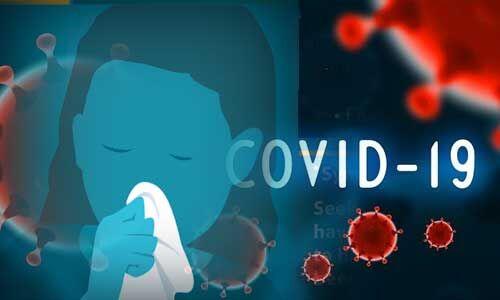 विश्व में कोरोना से हाहाकार, मरने वालों की संख्या ढाई लाख के पार पहुंची