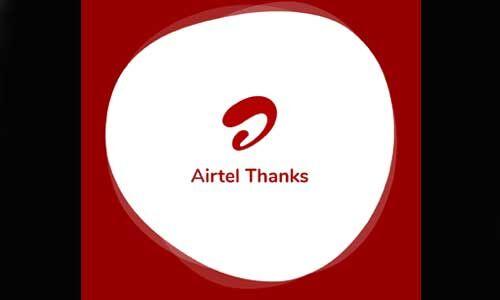 एयरटेल यूजर्स के लिए बड़ी खुशखबरी, अनलिमिटेड डेटा और कॉलिंग का मजा