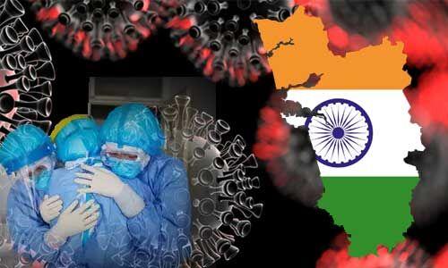 अच्छी खबर : गोवा ने दी कोरोना को मात, अब एक भी केस नहीं