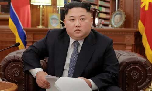 नॉर्थ कोरिया के तानाशाह की जिंदगी खतरे में, ब्रेन डेड होने की अटकलें