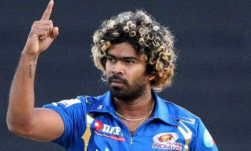 लसिथ मलिंगा को चुना गया आईपीएल इतिहास का सर्वश्रेष्ठ गेंदबाज