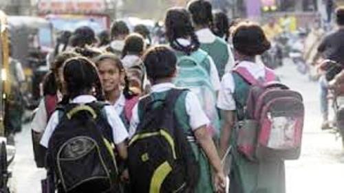 ग्वालियर : अशासकीय स्कूलों को मान्यता नवीनीकरण के लिए एक वर्ष की छूट