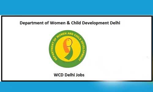 दिल्ली महिला एवं बाल विकास विभाग में निकली वैकेंसी, आवेदन शुरू