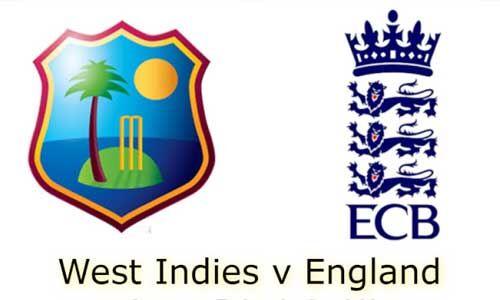 कोरोना के चलते वेस्टइंडीज ने स्थगित की इंग्लैंड के खिलाफ टेस्ट सीरीज