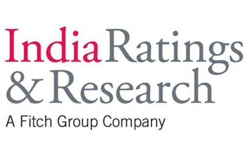 इंडिया रेटिंग्स ने भी विकास दर के अनुमान को घटाकर 1.9 फीसदी किया
